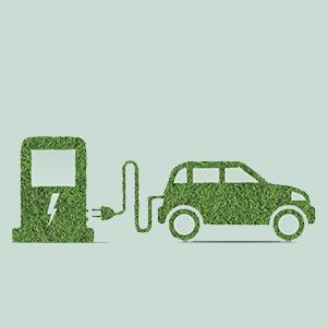新能源汽车电池包及其轻量化